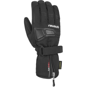 Reusch Modus GTX Gloves black